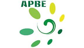 2020第9届亚太国际生物质能展