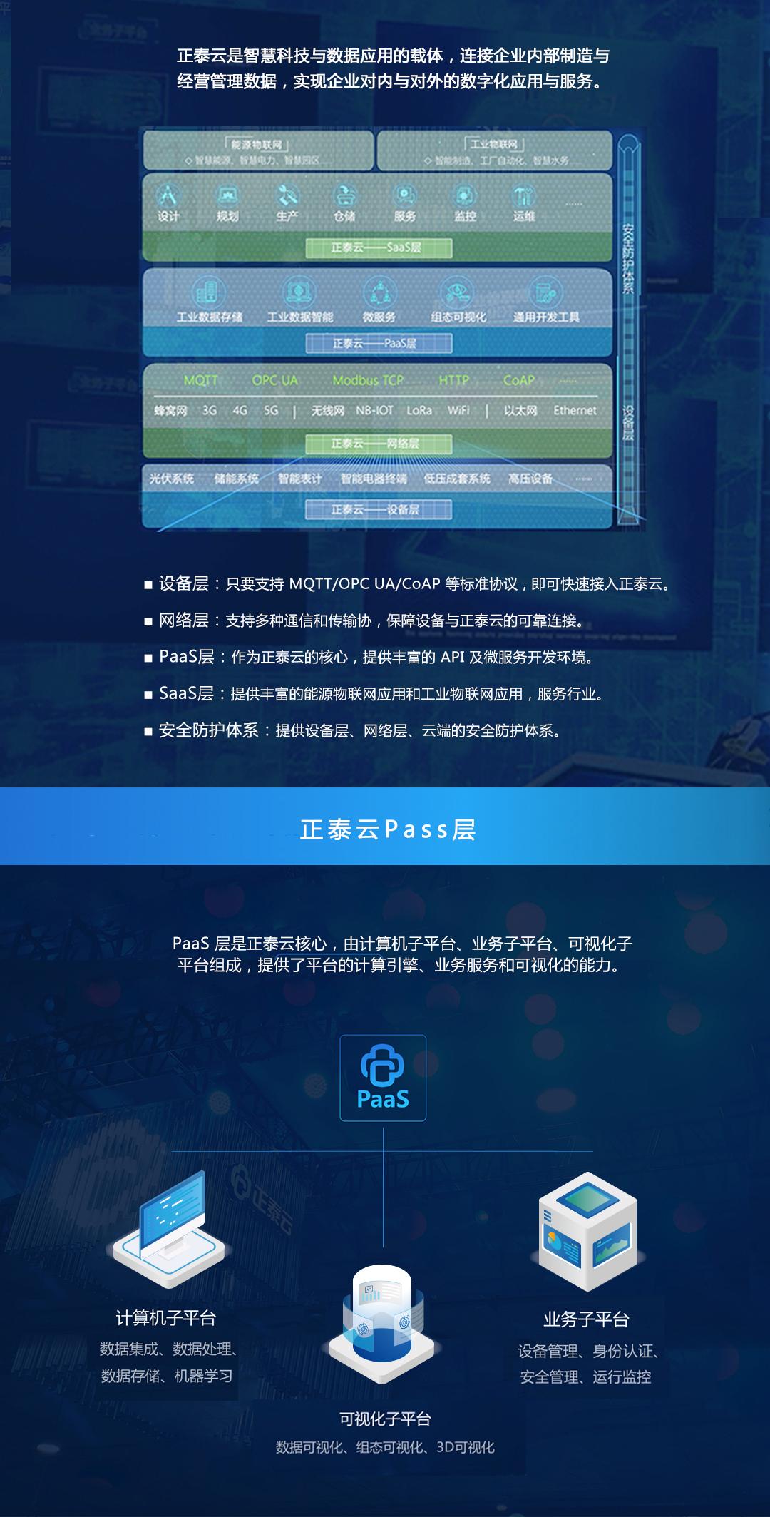 正泰云app -详情-长版2-2.jpg