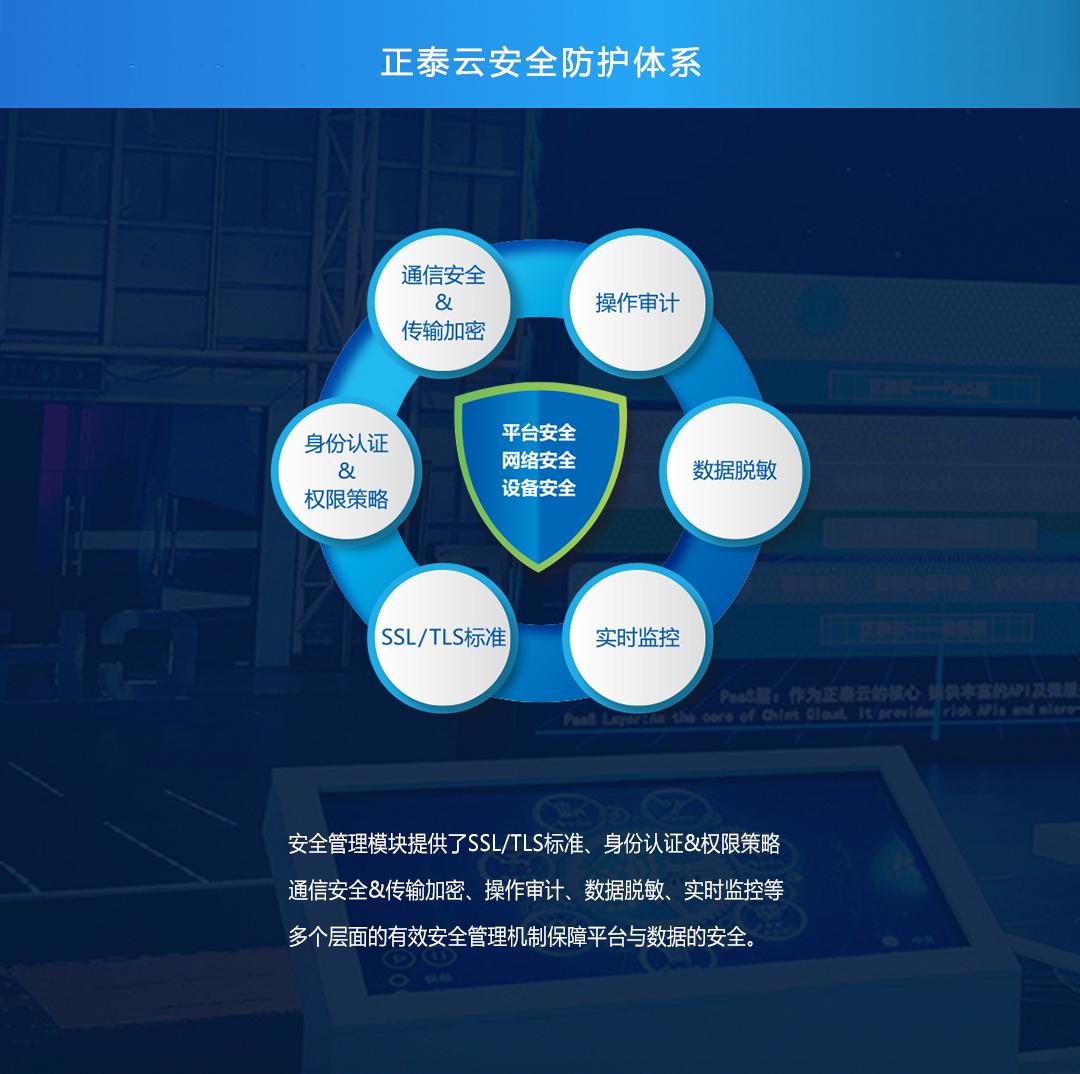 正泰云app -详情-长版2-3.jpg