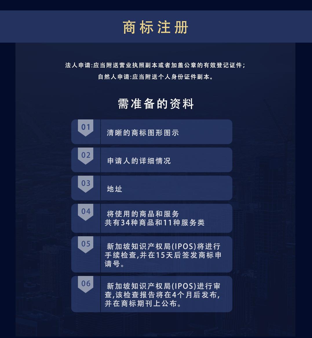 2020.08.31_海外公司拓展3.png
