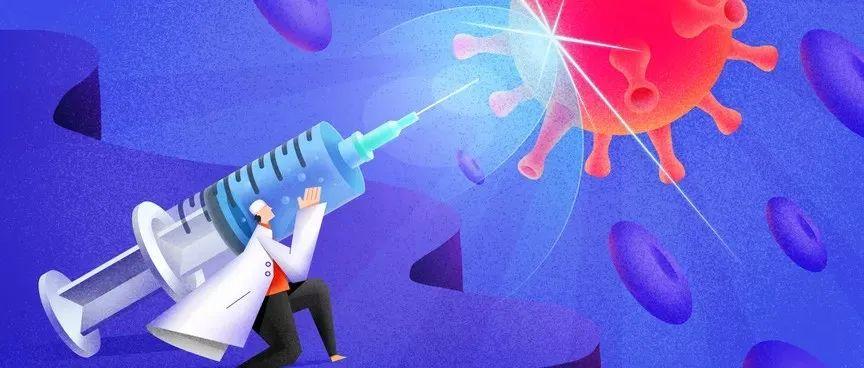 全球新冠新增确诊持续下降,192个国家地区出现德尔塔变异株感染,多国管制措施更新速览