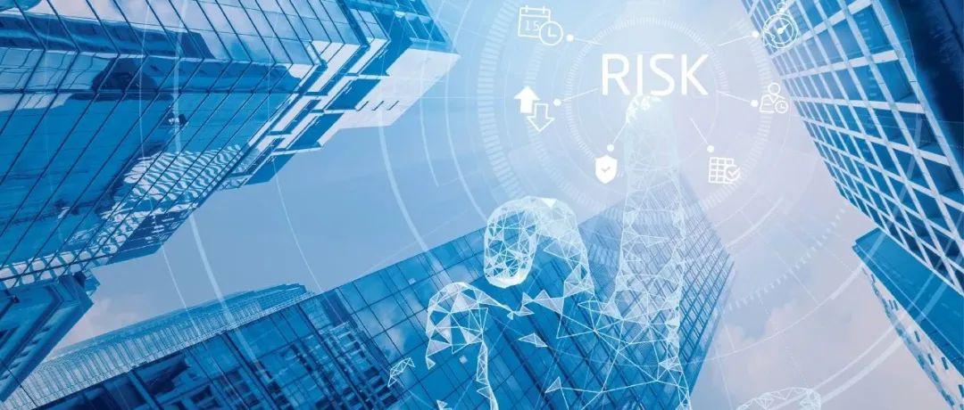 全球风险前瞻   2021年第四季度全球国别风险日历